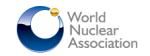 www.world-nuclear.org -- World Nuclear Association