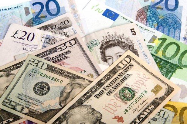 Mike Maloney, Hidden Secrets of Money