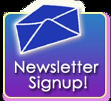 Newsletter_Icon_03