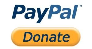PayPal Donate (small)